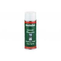 Спрей METABO для ухода за изделиями из нержавеющей стали 400 мл (626377000)